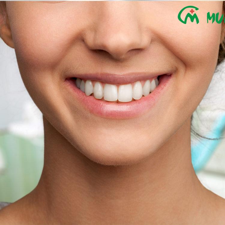 Dentysta Lublin Multimed